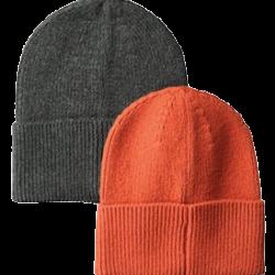 86b57747-178e-4b4d-aaeb-0e1dd0c46861-best-winter-hats-for-men-amazon-essentials-removebg-preview